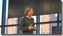 Github founder Chris Wanstrath